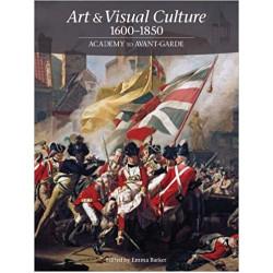Art & Visual Culture 1600-1850
