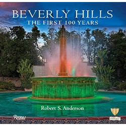 Beverly Hills: The First 100 Years (Уценка)