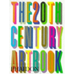 20th Century Art Book The. Mini Edition