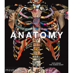 Anatomy: Exploring the Human Body (Уценка)