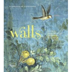 Walls (Уценка)