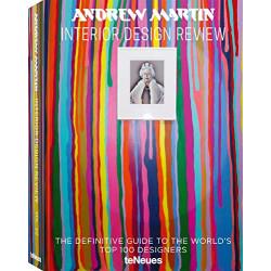 Andrew Martin: Interior Design Review Vol. 22