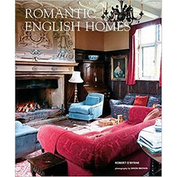 Romantic English Homes (Уценка)