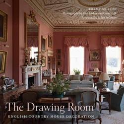 The Drawing Room (Уценка)