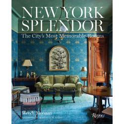 New York Splendor (Уценка)