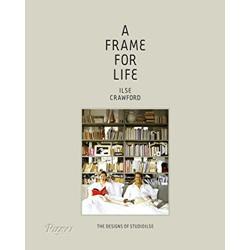 A Frame for Life