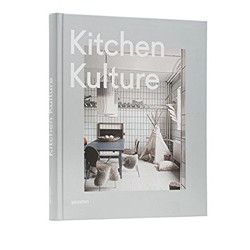 Kitchen Kulture: Interiors for Cooking and Private Food Experiences (Уценка)