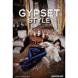 Gypset Style (Уценка)