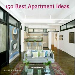 150 Best Apartament Ideas