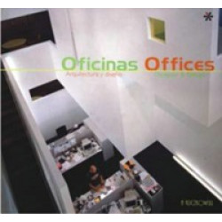 Offices, Designer & Design (Уценка)