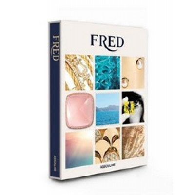 Fred (Joaillier)