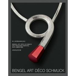 Bengel Art Deco Schmuck