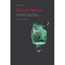 Konrad Mehus (Уценка)