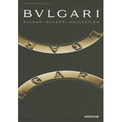 Bvlgari: Bulgari-Bulgari Collection (Уценка)