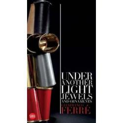 Gianfranco Ferré: Under Another Light (Уценка)