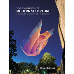 Experience of Modern Sculpture