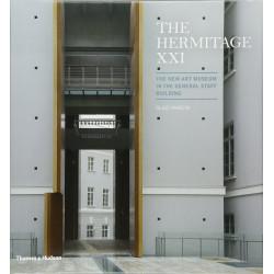 The Hermitage XXI (Уценка)