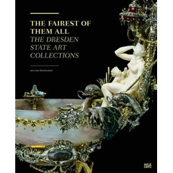 The Fairest of Them All: The Dresden State Art Collections (Уценка)