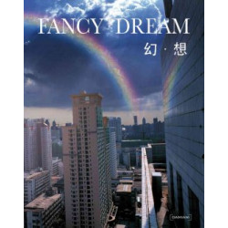 Fancy Dream