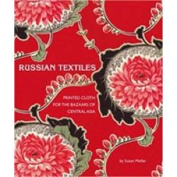 Russian Textiles