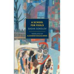A School For Fools