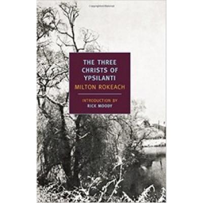 The Three Christs of Ypsilanti