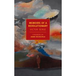 Memoirs of a ReVol.utionary