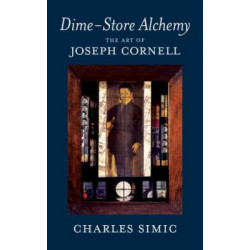 Dime-Store Alchemy