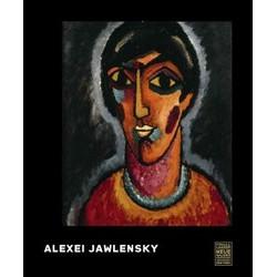 Alexei Jawlensky (Уценка)
