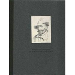 Шиллинговский Павел Александрович (1881-1942): Живопись, рисунок, гравюра