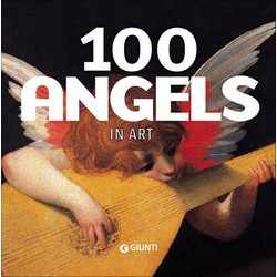 100 Angels in Art (Уценка)