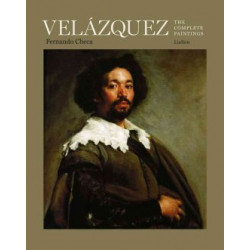 Velázquez: The Complete Paintings