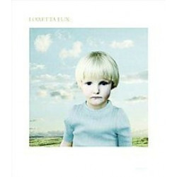 Loretta Lux: Imaginary Portraits