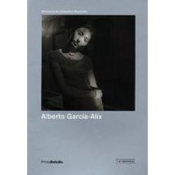 Alberto Garsia-Alix Photobolsillo (Уценка)