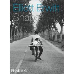 Elliott Erwitt: Snaps