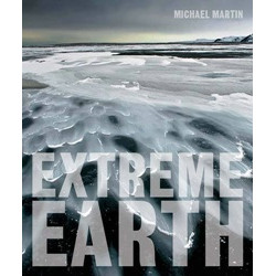Extreme Earth