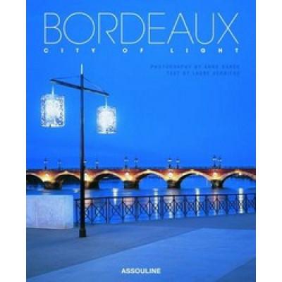 Bordeaux: City of Light
