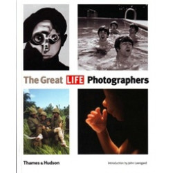 The Great Photographers (Life)