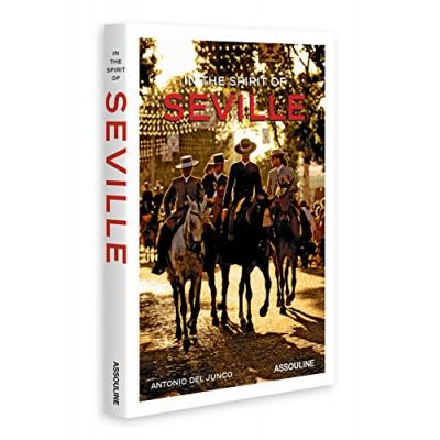In The Spirit of Seville