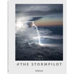 # the Stormpilot
