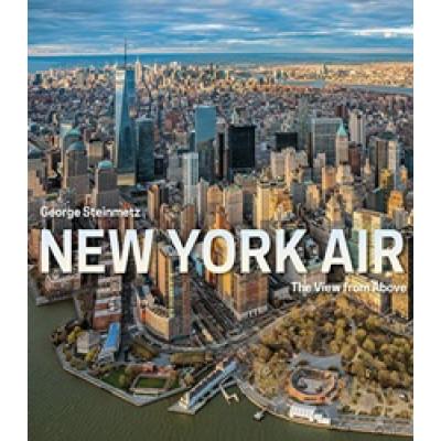 New York Air