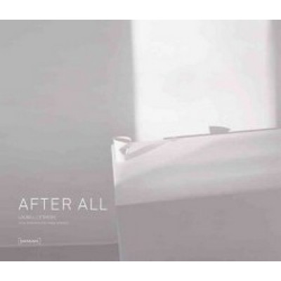 After All (Signed Edition)