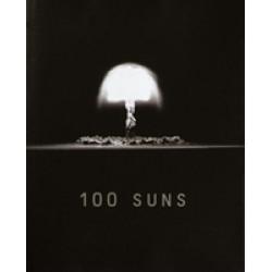100 Suns