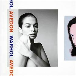 Avedon and Warhol