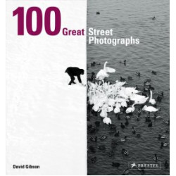 100 Great Street Photographs PB