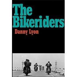 Danny Lyon: The Bikeriders