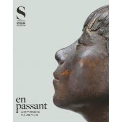En Passant: Impressionism in Sculpture