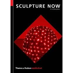 Sculpture Now (World of Art)