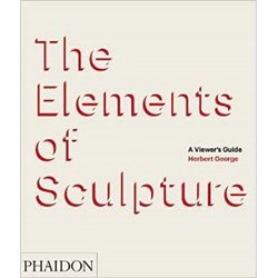 Elements of Sculpture, The (Уценка)