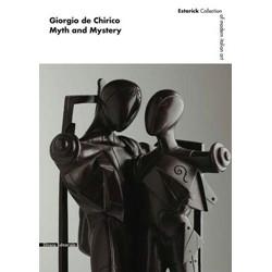 Giorgio De Chirico: Myth and Mystery (Уценка)